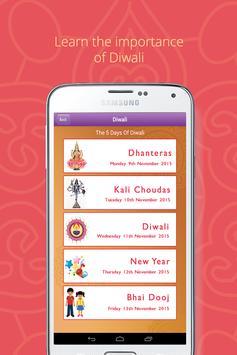 PicWord Diwali Edition apk screenshot