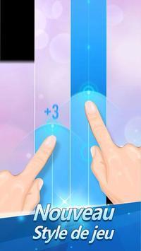 Piano Games screenshot 7