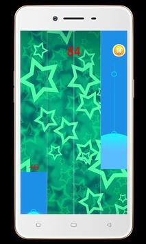 Soy Luna Piano Tiles screenshot 2