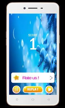 Soy Luna Piano Tiles screenshot 4