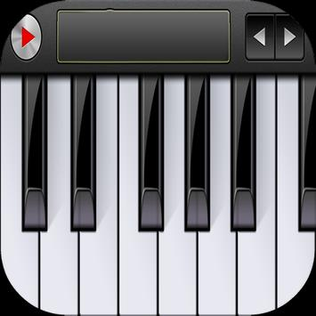 virtual piano 2 0 (Android) - Download APK