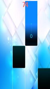 Piano Tiles screenshot 5