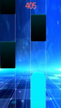 Piano Tiles screenshot 7