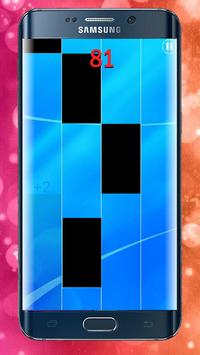 Piano Tiles 17 screenshot 3