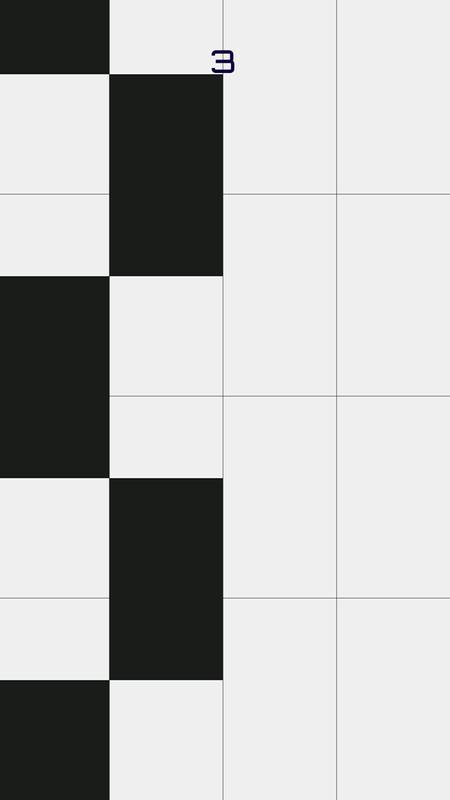Piano Tiles4