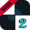 Guide Piano Tiles 2: New Song icon