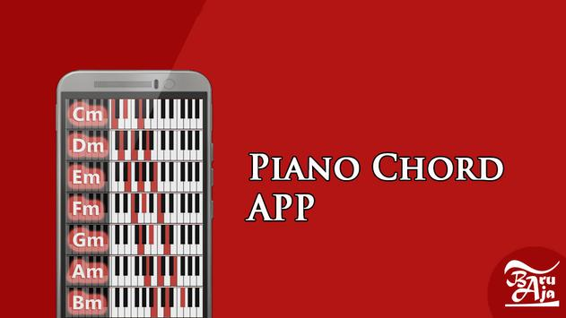 Gm Piano Chord Gallery Finger Placement Guitar Chord Chart