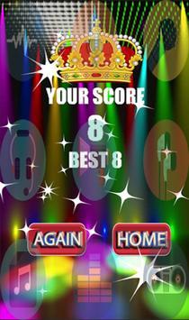 COCO Disneys Piano Game screenshot 4