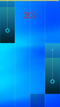 Piano tiles Games music screenshot 7