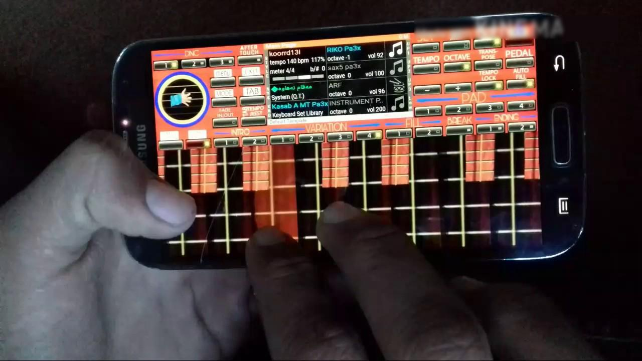 Electronic ORG 2019 - Piano 2019 for Android - APK Download