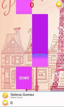 Piano Magic Little: POP Music Tiles screenshot 1