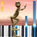 Dame Tu Cosita Piano Tiles 🎹