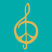 Pianos For Peace icon