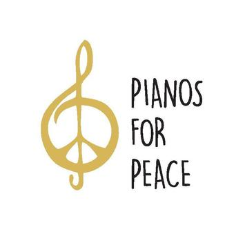 Pianos For Peace screenshot 4