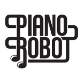 Pianorobot icon