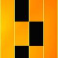 piano tiles lagu pop indonesia