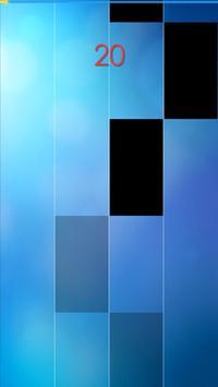 2018 Tile Game