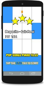 Piano Tap Tiles - POP Songs Popular 2017 for Android - APK Download