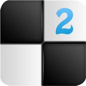 Piano Tiles 2 Classic icon