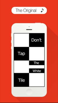 Piano Tiles 2 Classic poster