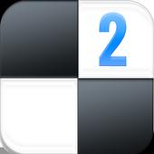 Piano Tiles 2 : 2016 icon