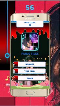 Havana Piano Tiles screenshot 1
