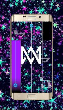 Marcus and Martinus Piano Tiles screenshot 2