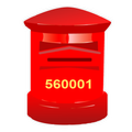 All India Pincode Directory