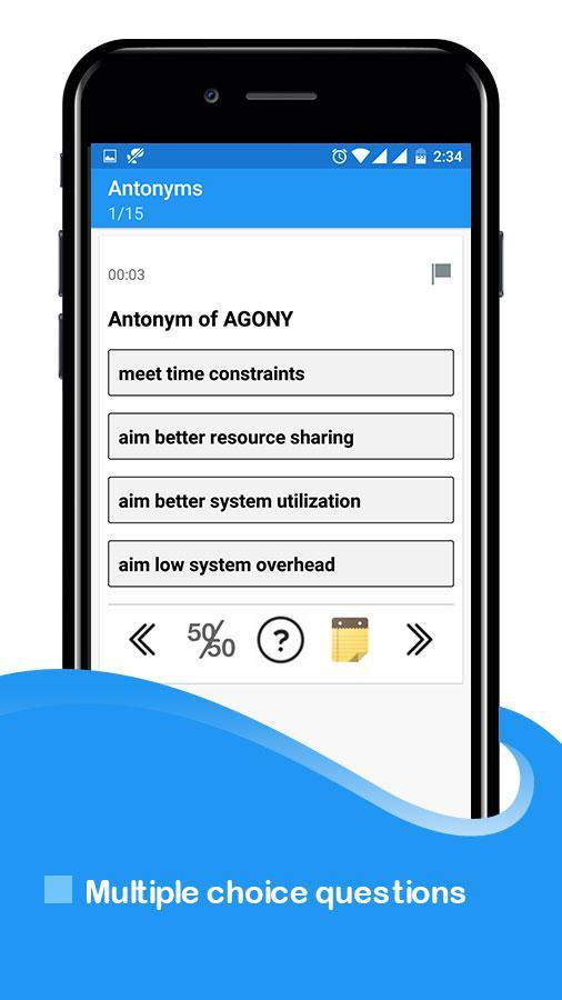 Aptitude and Reasoning Question Bank for Android - APK Download
