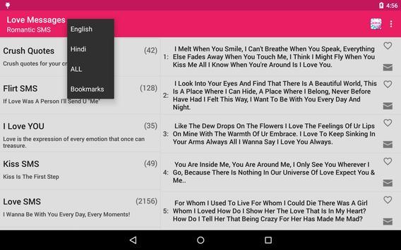 Holy Bible Quotes screenshot 7