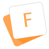 Icona Flashcard Maker - Study Fast