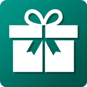 PayTime: Paytm Cash & Recharge icon