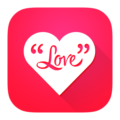 Love Wallpapers and Quotes