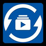 Video MP3 Converter Cutter