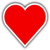 Heart Beat! - My Heart icon