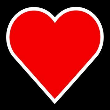 Heart Beat! - My Heart screenshot 4