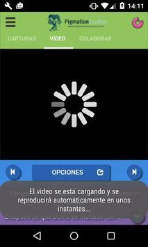 La Cumbancha Buscante apk screenshot