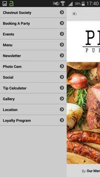 Pignic Pub & Patio apk screenshot
