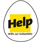 EggToGo icon
