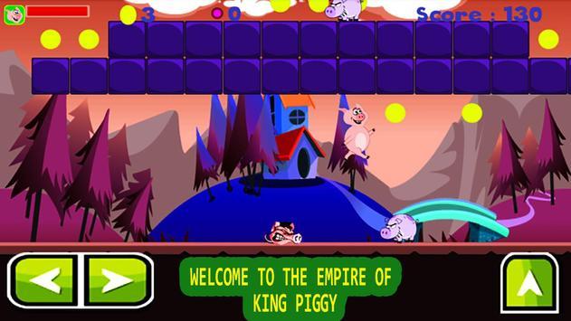 Piggy & The Bad Piggies screenshot 6