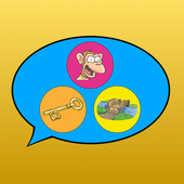 Story Bee icon