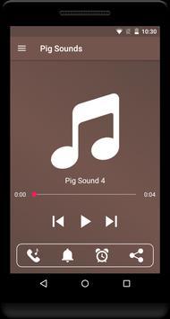 Pig Sounds screenshot 1