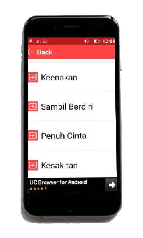Film Semi No Sensor 18 Plus for Android - APK Download
