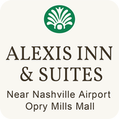Alexis Inn & Suites icon