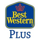 Best Western Prospect Park icon