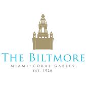 Biltmore Hotel Miami icon