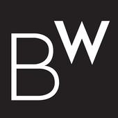 Black Walnut Restaurant icon