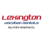 Lexington Vacation Rentals icon
