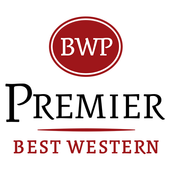 BWP Nicollet Inn icon