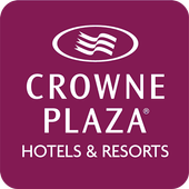 Crowne Plaza Anchorage-Midtown icon